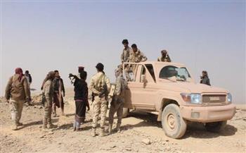 اليمن: خسائر فادحة في صفوف الحوثيين في غارات للتحالف بمحافظة الجوف
