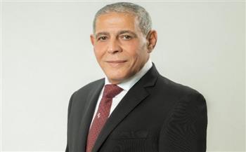 «مسعود» يقترح تشييد أسوار حول الجبانات لمواجهة جرائم نبش القبور