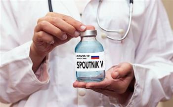 """مركز جاماليا الروسي: """"سبوتنيك - V"""" يقي من جميع سلالات كورونا المعروفة حاليا"""
