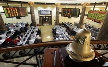 تراجع «رئيسي» البورصة بضغط من الأسهم القيادية
