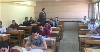 موجز أخبار التعليم في مصر اليوم الأحد 20/6/2021.. تعزيز التعاون بين الجامعات الحكومية والأهلية