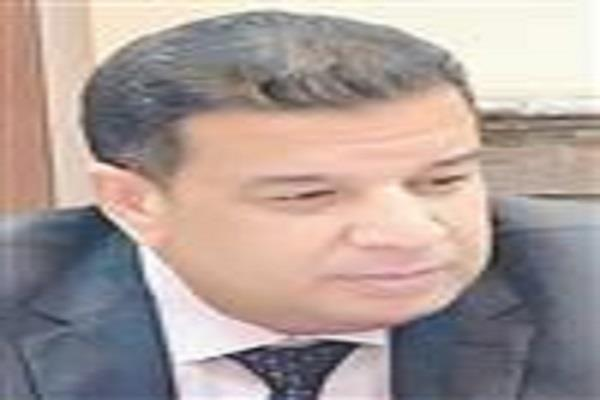 «تطوير الريف» .. والقوى الناعمة المصرية