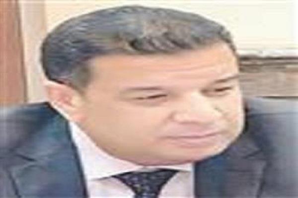 «العيد في القرى».. وتطوير الريف المصري ولا في الأحلام