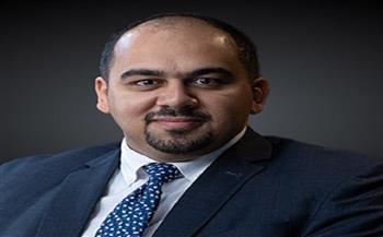 الرؤية المستقبلية لخلق الحكومة الإلكترونية في مصر