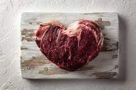 أبرزها تجنب اللحوم المحمرة.. 11 نصيحة لمرضى القلب لتجنب مشاكل تناول اللحوم