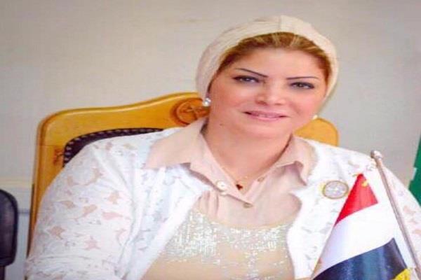 ذكرى ثورة 23 يوليو.. «نساء مصر»: مصر ستظل قبلة العالم للتحرر والمناداة بالعدالة الاجتماعية