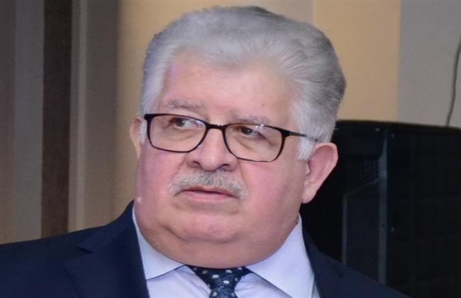 الانتخابات العراقية ومفهوم التغيير