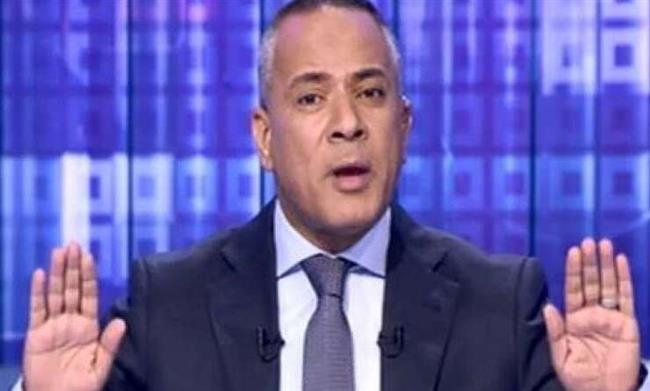 أحمد موسى عن عودة الرحلات الروسية: «هتلف تلف وتيجي مصر» (فيديو)