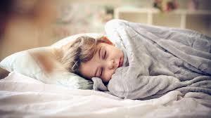 أذكار المساء قبل النوم.. لا إلَهَ إلَّا اللَّهُ وحْدَهُ لا شَرِيكَ له