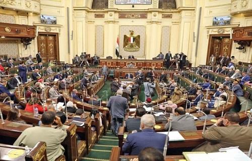 مجلس النواب يستأنف جلساته العامة غدا