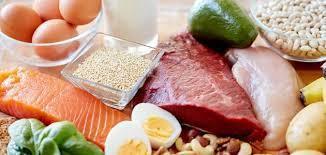 بطريقة صحية.. أفضل الأطعمة لزيادة الوزن وعلاج النحافة