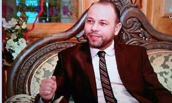 """""""دار الهلال"""" تحاور المفكر المغربي خالد التوزاني حول حقيقة التصوف والنزعة السياسية للسلفية"""