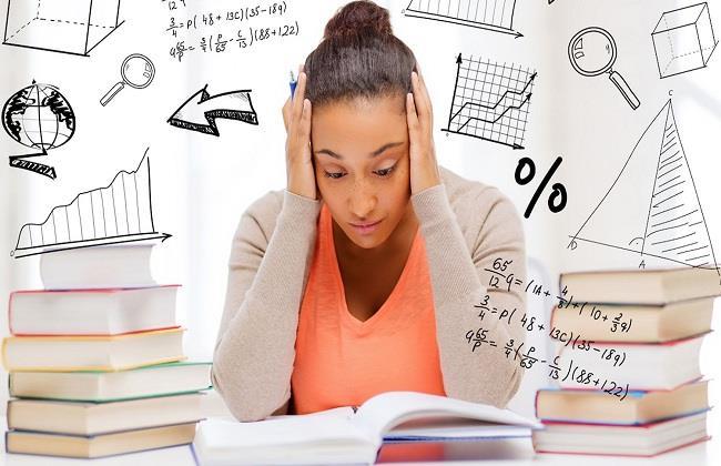 لطلاب الثانوية العامة.. 9 نصائح لتجنب التوتر أثناء الامتحانات