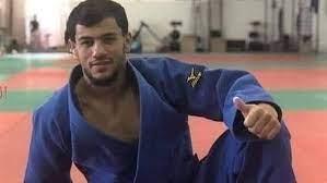 رواد فيس بوك يدعمون فتحى نورين بعد موقفه مع لاعب إسرائيلي في الأولمبياد