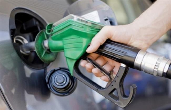 بعد ارتفاع البنزين.. التموين تؤكد استقرار أسعار السلع
