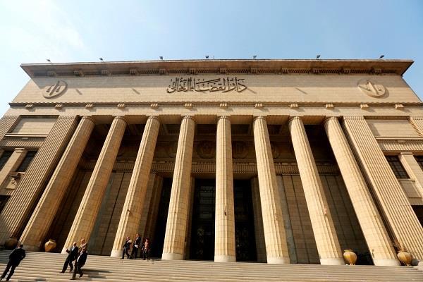 غدا.. محاكمة 9 متهمين بقتل مواطن عمدا في 6 أكتوبر