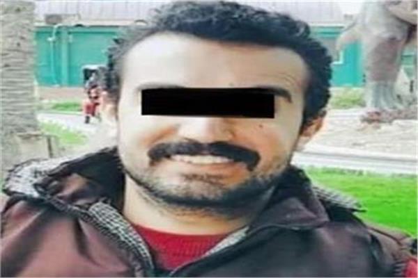 القبض على الطبيب المتهم بقتل زوجته في المنصورة