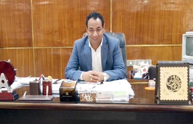رئيس «حدائق أكتوبر»: تسليم 73 وحدة يوميًا من «سكن مصر».. ومهلة للمتخلفين