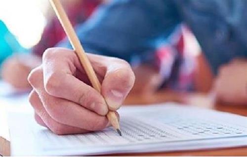 أخبار التعليم في مصر اليوم 25-7-2021.. طلاب الأدبي يؤدون امتحان التاريخ