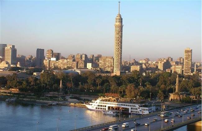 أخبار عاجلة في مصر اليوم 25-7-2021.. ارتفاع درجات الحرارة بدءًا من الثلاثاء