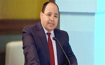 8 مليارات جنيه ضرائب ورسوم جمارك الإسكندرية خلال يونيو الماضى