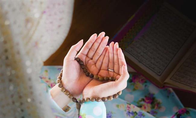 دعاء الرزق وتيسير الأمور كما ورد عن النبي صلى الله عليه وسلم