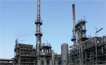 """ارتفاع أسهم شركة """"آموك"""" بالتزامن مع زيادة أسعار البنزين"""