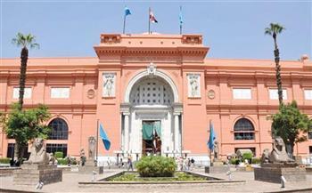 آخر أخبار مصر اليوم 25-7- 2021 فترة الظهيرة.. موعد صرف مرتبات أغسطس