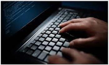 لغز صادم.. اكتشاف «مفتاح كمبيوتر» لفتح ملفات الشركات المخترقة