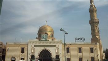 علماء دين يشيدون بتوجيهات السيسي بتطوير مساجد آل البيت: خطوة مهمة تنقذها من الإهمال