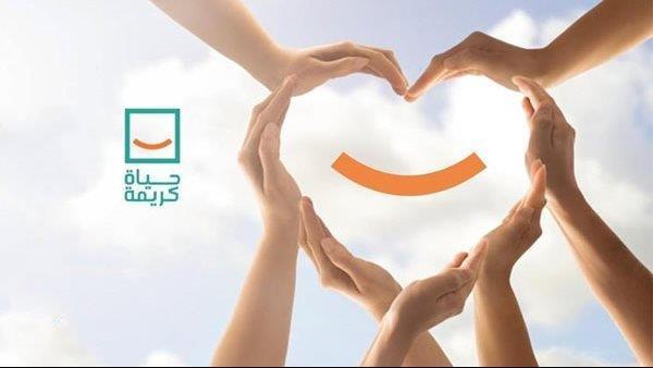 برلماني: «حياة كريمة» ثورة اجتماعية تشهدها قرى ريف مصر