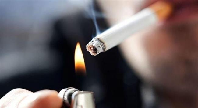 التدخين كارثة وتهديد لصحة الإنسان.. أطباء: يسبب سرطان الرئة والتهابات الأمعاء