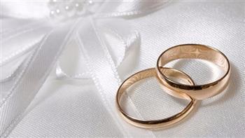 «رد الشبكة».. الإفتاء توضح القول الفصل فيها عند الطلاق أو فسخ الخطبة