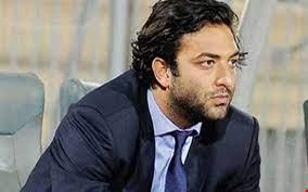 ميدو : منتخبا مصر وإسبانيا سيتأهلان للدور الثاني في أولمبياد طوكيو