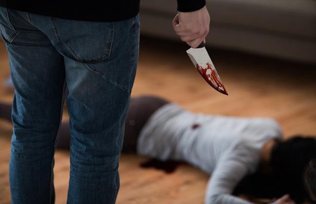 الدكتور فتحي قناوي: الجرائم الأسرية قديمة.. والسوشيال ميديا وراء الترويج لها