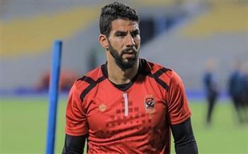 شريف إكرامي يوجّه رسالة للاعبي منتخب مصر بعد الهزيمة أمام الأرجنتين