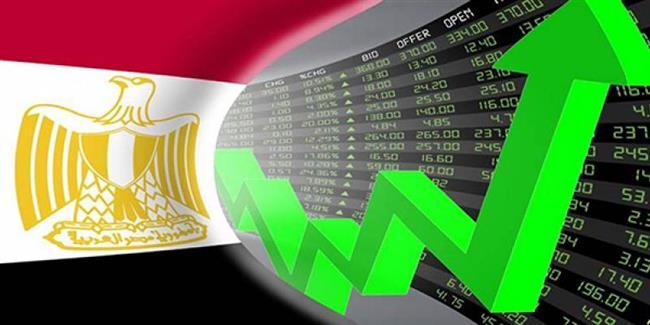 أستاذ تمويل: مصر ضمن أقوى 3 اقتصادات عربية في 2021 (فيديو)