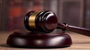 غدا.. محاكمة 10 متهمين بالتجمهر واستخدام القوة والعنف بالمطرية