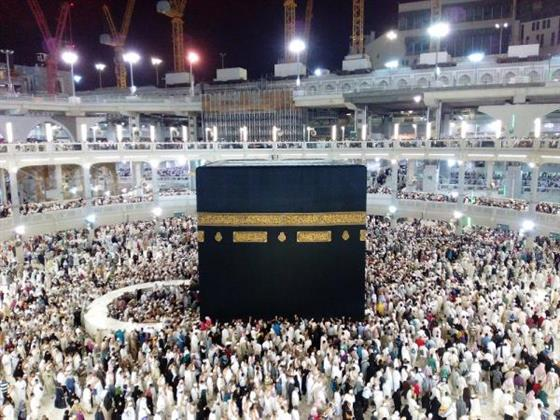 أحمد موسى يكشف شروط تأدية العمرة: تكلفة المناسك تصل إلى 50 ألف جنيه
