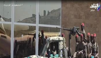 أحمد موسى: إثيوبيا على شفا حرب أهلية
