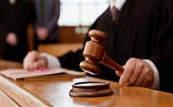 غدًا.. الحكم في إعادة محاكمة المتهمين بـ«تصوير قاعدة بلبيس الجوية»