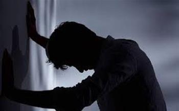دراسة بريطانية: عقار علاج الهلوسة قد يخفف أعراض الذهان بين مرضى الخرف
