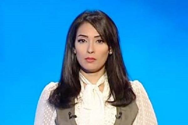 بعد مقتل طبيبة المنصورة.. مها بهنسي: «متجوش على بناتكم وتذهب التقاليد للجحيم»