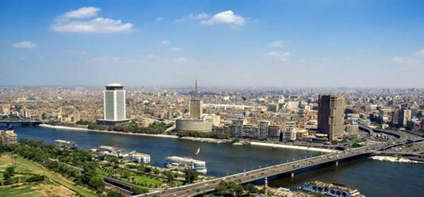 تفاصيل حالة الطقس في مصر ودرجات الحرارة اليوم الإثنين 26-7-2021
