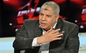 «شوبير»: خسارة مصر أمام الأرجنتين سخيفة