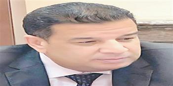 مصر «عصية» على الاستدراج