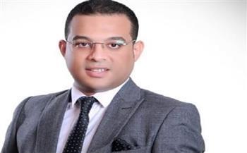التنمية الاقتصادية ومكافحة الفقر في مصر