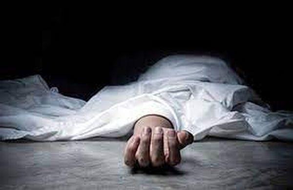 بعد الحكم على المتهم.. الطب الشرعي يفجر مفاجأة في واقعة اغتصاب طفلة المرج