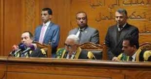 إحالة بهاء كشك الذراع الأيمن لهشام عشماوي وآخرين للمفتي