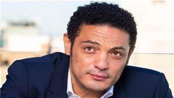 تأجيل محاكمة المقاول الهارب محمد الشربيني بقضية «الجوكر» لـ 15 اغسطس